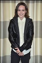 Celebrity Photo: Ellen Page 57 Photos Photoset #302486 @BestEyeCandy.com Added 732 days ago