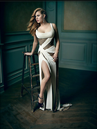 Celebrity Photo: Amy Adams 1080x1440   259 kb Viewed 306 times @BestEyeCandy.com Added 478 days ago