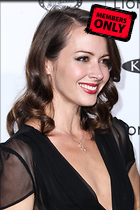 Celebrity Photo: Amy Acker 2968x4451   1.7 mb Viewed 14 times @BestEyeCandy.com Added 759 days ago