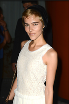 Celebrity Photo: Isabel Lucas 1279x1919   369 kb Viewed 86 times @BestEyeCandy.com Added 908 days ago