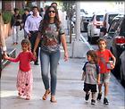 Celebrity Photo: Camila Alves 15 Photos Photoset #295598 @BestEyeCandy.com Added 752 days ago