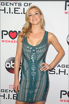 Celebrity Photo: Adrianne Palicki 2000x3000   774 kb Viewed 331 times @BestEyeCandy.com Added 1037 days ago