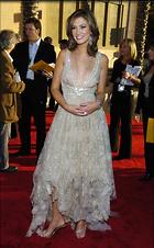 Celebrity Photo: Delta Goodrem 1374x2214   547 kb Viewed 157 times @BestEyeCandy.com Added 3 years ago