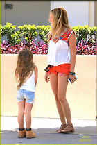 Celebrity Photo: Ashley Tisdale 817x1222   253 kb Viewed 140 times @BestEyeCandy.com Added 1047 days ago