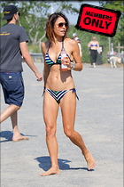 Celebrity Photo: Bethenny Frankel 2400x3600   1.8 mb Viewed 10 times @BestEyeCandy.com Added 988 days ago