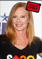 Celebrity Photo: Marg Helgenberger 3348x4638   1.3 mb Viewed 6 times @BestEyeCandy.com Added 1016 days ago