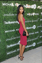 Celebrity Photo: Chanel Iman 681x1024   381 kb Viewed 111 times @BestEyeCandy.com Added 954 days ago