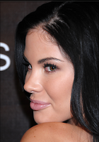 Celebrity Photo: Jayde Nicole 2100x3000   714 kb Viewed 72 times @BestEyeCandy.com Added 345 days ago