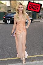 Celebrity Photo: Amanda Holden 2400x3600   1.4 mb Viewed 9 times @BestEyeCandy.com Added 839 days ago