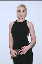 Celebrity Photo: Abbie Cornish 2000x3000   648 kb Viewed 197 times @BestEyeCandy.com Added 722 days ago