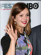 Celebrity Photo: Amber Tamblyn 2241x3000   1,093 kb Viewed 110 times @BestEyeCandy.com Added 962 days ago