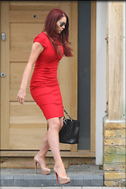Celebrity Photo: Amy Childs 2280x3414   713 kb Viewed 163 times @BestEyeCandy.com Added 1045 days ago