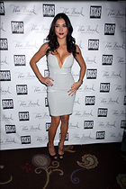 Celebrity Photo: Arianny Celeste 2400x3600   1.3 mb Viewed 36 times @BestEyeCandy.com Added 888 days ago