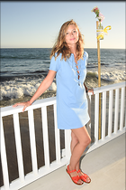 Celebrity Photo: Alyson Michalka 2 Photos Photoset #289941 @BestEyeCandy.com Added 540 days ago