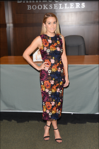 Celebrity Photo: Lauren Conrad 2100x3150   948 kb Viewed 115 times @BestEyeCandy.com Added 1080 days ago