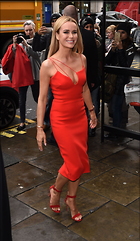 Celebrity Photo: Amanda Holden 2200x3786   718 kb Viewed 121 times @BestEyeCandy.com Added 494 days ago