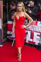 Celebrity Photo: Amanda Holden 2288x3440   742 kb Viewed 82 times @BestEyeCandy.com Added 494 days ago