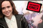 Celebrity Photo: Ellen Page 4256x2832   2.1 mb Viewed 4 times @BestEyeCandy.com Added 898 days ago