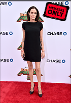Celebrity Photo: Angelina Jolie 2456x3582   2.2 mb Viewed 2 times @BestEyeCandy.com Added 519 days ago