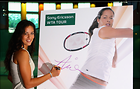 Celebrity Photo: Ana Ivanovic 2 Photos Photoset #307021 @BestEyeCandy.com Added 323 days ago
