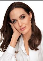 Celebrity Photo: Angelina Jolie 1361x1892   579 kb Viewed 414 times @BestEyeCandy.com Added 1032 days ago