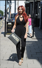 Celebrity Photo: Amy Childs 11 Photos Photoset #287351 @BestEyeCandy.com Added 748 days ago