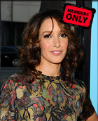 Celebrity Photo: Jennifer Beals 2850x3495   2.0 mb Viewed 5 times @BestEyeCandy.com Added 3 years ago