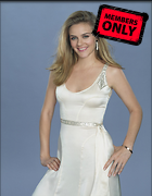 Celebrity Photo: Alicia Silverstone 3000x3860   3.8 mb Viewed 10 times @BestEyeCandy.com Added 772 days ago