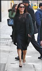Celebrity Photo: Lucy Liu 1788x3000   873 kb Viewed 64 times @BestEyeCandy.com Added 89 days ago