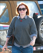 Celebrity Photo: Alyson Hannigan 2432x3000   1.3 mb Viewed 35 times @BestEyeCandy.com Added 450 days ago