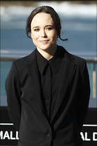 Celebrity Photo: Ellen Page 1834x2748   199 kb Viewed 90 times @BestEyeCandy.com Added 865 days ago
