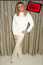 Celebrity Photo: Patsy Kensit 1997x3000   1.7 mb Viewed 2 times @BestEyeCandy.com Added 692 days ago
