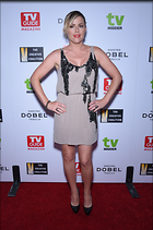 Celebrity Photo: Kathleen Robertson 2898x4378   854 kb Viewed 348 times @BestEyeCandy.com Added 877 days ago