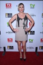 Celebrity Photo: Kathleen Robertson 2898x4378   854 kb Viewed 194 times @BestEyeCandy.com Added 491 days ago