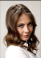 Celebrity Photo: Willa Holland 2158x3000   1,000 kb Viewed 175 times @BestEyeCandy.com Added 3 years ago