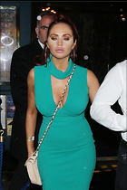 Celebrity Photo: Amy Childs 87 Photos Photoset #312839 @BestEyeCandy.com Added 500 days ago