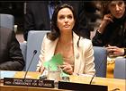 Celebrity Photo: Angelina Jolie 3000x2190   894 kb Viewed 110 times @BestEyeCandy.com Added 652 days ago