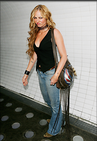 Celebrity Photo: Drea De Matteo 2054x3000   898 kb Viewed 423 times @BestEyeCandy.com Added 1076 days ago