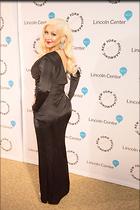 Celebrity Photo: Christina Aguilera 2000x2996   475 kb Viewed 205 times @BestEyeCandy.com Added 642 days ago