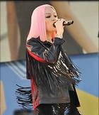Celebrity Photo: Jessie J 2596x3000   715 kb Viewed 59 times @BestEyeCandy.com Added 1018 days ago