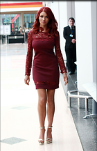 Celebrity Photo: Amy Childs 1933x3000   492 kb Viewed 210 times @BestEyeCandy.com Added 837 days ago