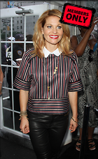 Celebrity Photo: Candace Cameron 2491x4062   2.4 mb Viewed 5 times @BestEyeCandy.com Added 1024 days ago