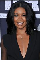 Celebrity Photo: Gabrielle Union 2136x3216   773 kb Viewed 101 times @BestEyeCandy.com Added 735 days ago