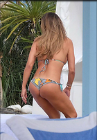 Celebrity Photo: Claudia Galanti 831x1200   391 kb Viewed 125 times @BestEyeCandy.com Added 497 days ago
