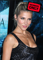Celebrity Photo: Elsa Pataky 2599x3600   1.6 mb Viewed 7 times @BestEyeCandy.com Added 627 days ago