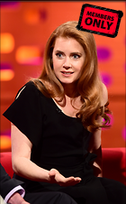 Celebrity Photo: Amy Adams 3852x6228   8.4 mb Viewed 5 times @BestEyeCandy.com Added 705 days ago