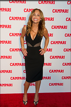 Celebrity Photo: Giada De Laurentiis 1996x3000   644 kb Viewed 211 times @BestEyeCandy.com Added 712 days ago