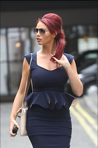 Celebrity Photo: Amy Childs 2336x3504   635 kb Viewed 143 times @BestEyeCandy.com Added 766 days ago