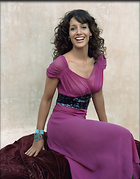 Celebrity Photo: Jennifer Beals 1781x2272   516 kb Viewed 123 times @BestEyeCandy.com Added 910 days ago