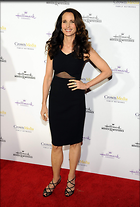 Celebrity Photo: Andie MacDowell 2025x3000   417 kb Viewed 178 times @BestEyeCandy.com Added 470 days ago